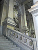 """Philadelphia City Hall - Stairway Maze"" - Daily Photo - 03/09/13  Thanks for all the comments!"
