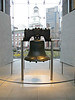 """The Liberty Bell - Flawed Perfection"" - Daily Photo - 02/18/13  Thanks for all of the comments."