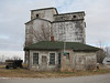 """A Relic in Operation - Along Route 66, South of Pontiac, Illinois"" - Daily Photo - 01/03/13  After New York, I was then sent to Philadelphia for two weeks, so will post some shots from that trip soon.  Thanks for the comments!"
